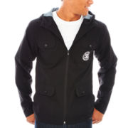 DC® Avalanche Jacket