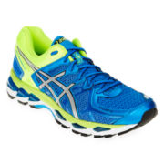 ASICS® GEL-Kayano 21Mens Running Shoes