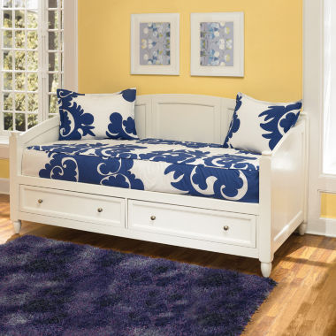 jcpenney.com | Walton Storage Daybed