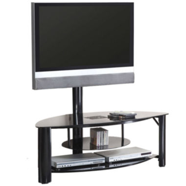 jcpenney.com | Fendy Metal  TV Stand