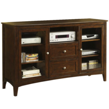 jcpenney.com | Lancaster TV Stand