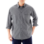 The Foundry Supply Co.™ Mechanical Stretch Shirt–Big & Tall