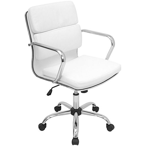 Bachelor Office Chair