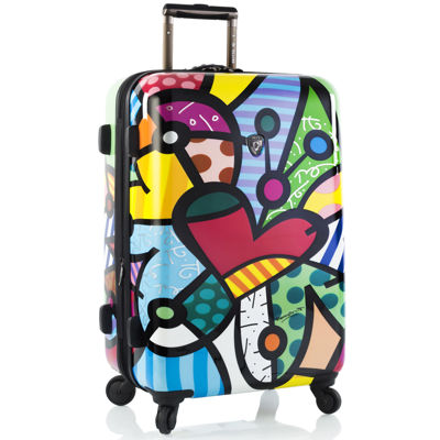 Heys® Britto Butterfly Love 26