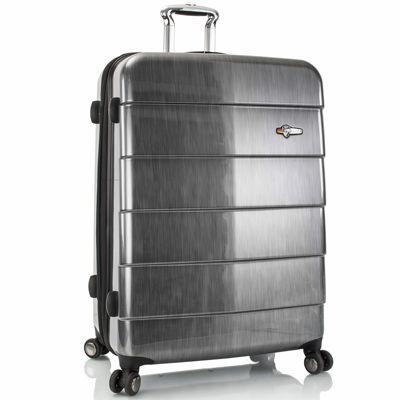 """Heys® Cronos Elite 30"""" Hardside Spinner Upright Luggage"""