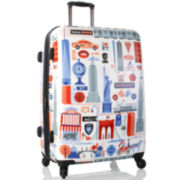 "Heys® FVT Cities 30"" Hardside Spinner Luggage"