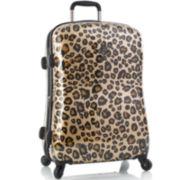 Heys® Exotic Leopard 30