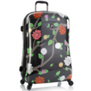 Heys® Flora Fashion 26