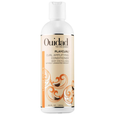jcpenney.com | Ouidad PlayCurl Volumizing Conditioner