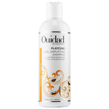 jcpenney.com | Ouidad PlayCurl Volumizing Shampoo