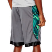 Xersion™ Primal Basketball Shorts