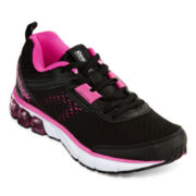 Reebok® Jet Dashride Womens Athletic Shoes