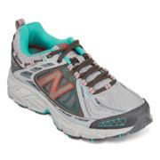 New Balance® 510 Womens Athletic Shoes
