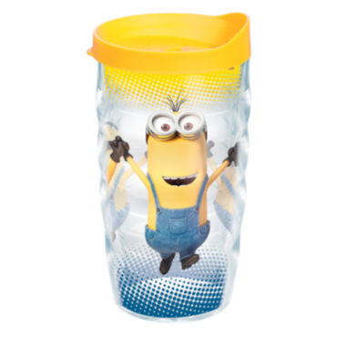 jcpenney.com | Tervis® 10-oz. Minions Joy Insulated Tumbler