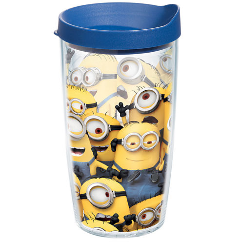 Tervis® 16-oz. Minions Mass Insulated Tumbler