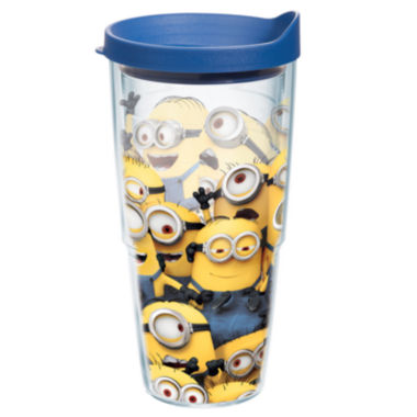 jcpenney.com | Tervis® 24-oz. Minions Mass Insulated Tumbler