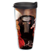 Tervis® 24-oz. Star Wars® The Force Collage Insulated Tumbler