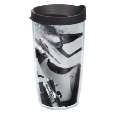 jcpenney.com | Tervis® 16-oz. Star Wars® Stormtrooper Insulated Tumbler