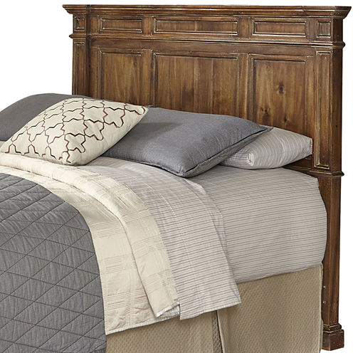 Sherman Headboard