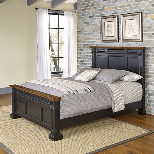 Bransford Bed