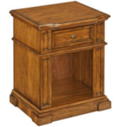 Lexington Nightstand