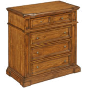 Lexington Chest