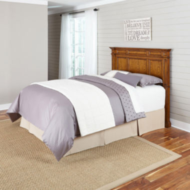 jcpenney.com | Lexington Headboard