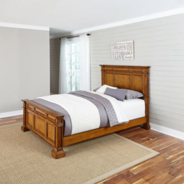 jcpenney.com | Lexington Bed
