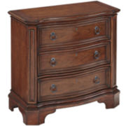 Rothwell Drawer Chest