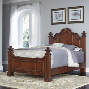 jcpenney.com | Rothwell Bed