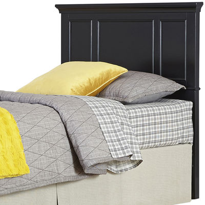 Rockbridge Twin Headboard