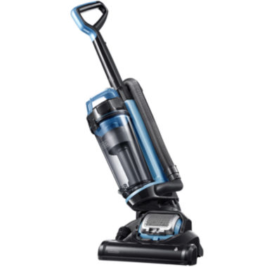 jcpenney.com | Black & Decker® AirSwivel™ Ultra-Lightweight Upright Vacuum Cleaner - Lite