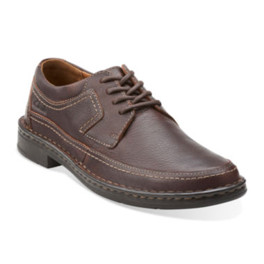 jcpenney.com | Clarks® Kyros Edge Mens Shoes