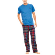 U.S. Polo Assn.® Boxed Pajama Set