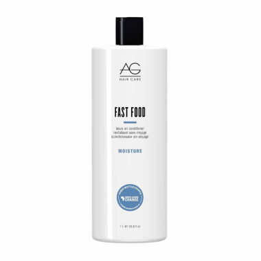 jcpenney.com | AG Leave in Conditioner-33.8 Oz.