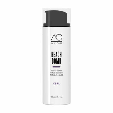 jcpenney.com | AG Styling Product - 5.4 Oz.