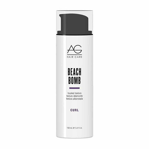 AG Styling Product - 5.4 Oz.