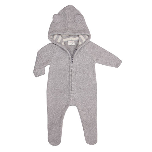 Cuddl Duds Overalls - Baby