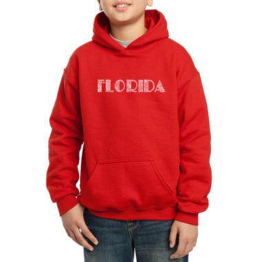 jcpenney.com | Los Angeles Pop Art Boys Hoodie