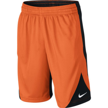 jcpenney.com | Nike Basketball Shorts - Big Kid Boys