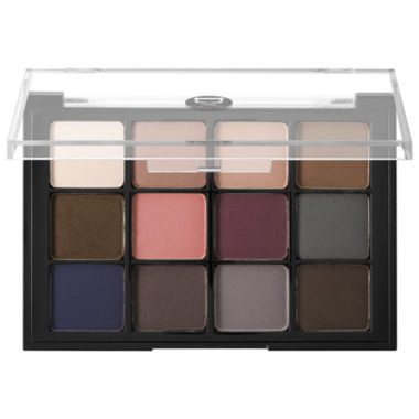 jcpenney.com | Viseart Eyeshadow Palette