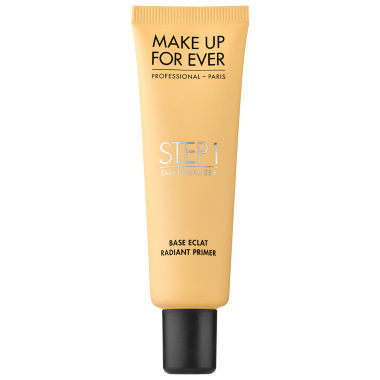 jcpenney.com | MAKE UP FOR EVER Step 1 Skin Equalizer