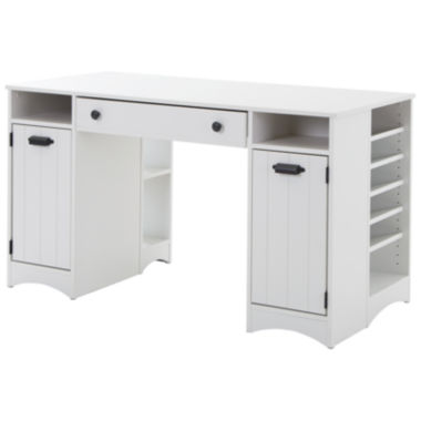 jcpenney.com | South Shore Artwork Craft Table