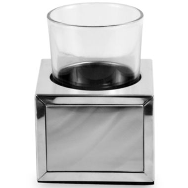 jcpenney.com | CHF Tumbler