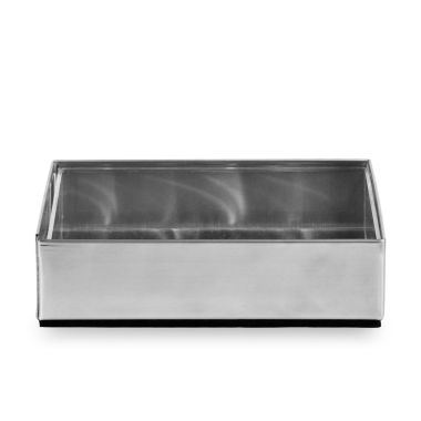 jcpenney.com | CHF Soap Dish