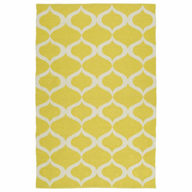jcpenney.com | Kaleen Brisa Ogee Positive Rectangle Accent Rug