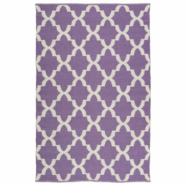jcpenney.com | Kaleen Brisa Trellis Positive Rectangle Rugs