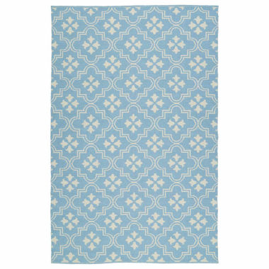 jcpenney.com | Kaleen Brisa Tiles Positive Rectangle Rugs