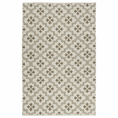 jcpenney.com | Kaleen Brisa Tiles Negative Rectangle Accent Rug