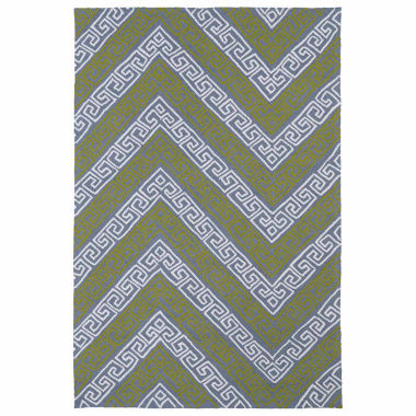 jcpenney.com | Kaleen Matira Chevron Hand Tufted Rectangle Rugs